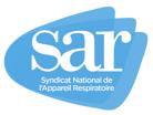 logo-SAR-2019-Carre-500-1